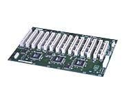 【新品/取寄品/代引不可】PCI BP(14) PCM-PCM14