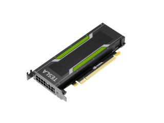 【新品/取寄品/代引不可】NVIDIA Tesla P40 24GB モジュール Q0V80A