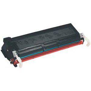【新品/取寄品/代引不可】リサイクルトナー ECT-NL282 ECT-NL282