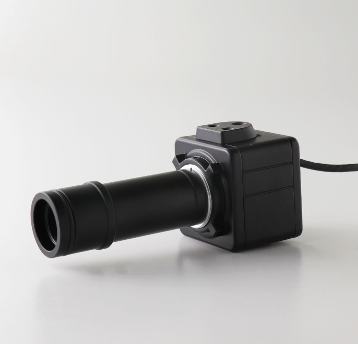 【新品/取寄品/代引不可】500万画素USB2.0カメラ 3R-DKMC01