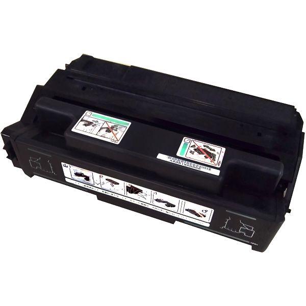 【新品/取寄品/代引不可】リサイクルトナー ECT-SDTC80 ECT-SDTC80