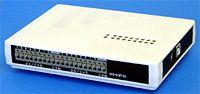【新品/取寄品/代引不可】TTLレベルデジタル入出力(8点/8点) DIO-8/8T(U)