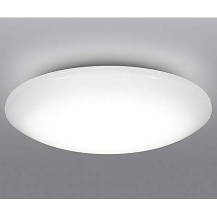 【新品/在庫あり】日立 LEDシーリングライト スタンダードタイプ LEC-AH1000P [~10畳]