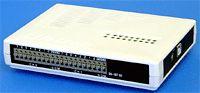 【新品/取寄品/代引不可】TTLレベルデジタル入力(16点) DI-16T(U)