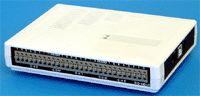 【新品/取寄品/代引不可】TTLレベル双方向デジタル入出力(24点) DIO-24D(U)
