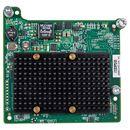 【新品/取寄品/代引不可】HP 16Gb QMH2672 ファイバーチャネル アダプター 710608-B21