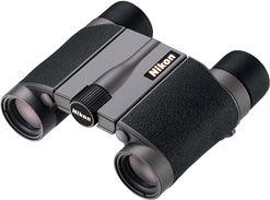 【新品/取寄品】双眼鏡 8X20HGL D CF 8X20HGL ブラック