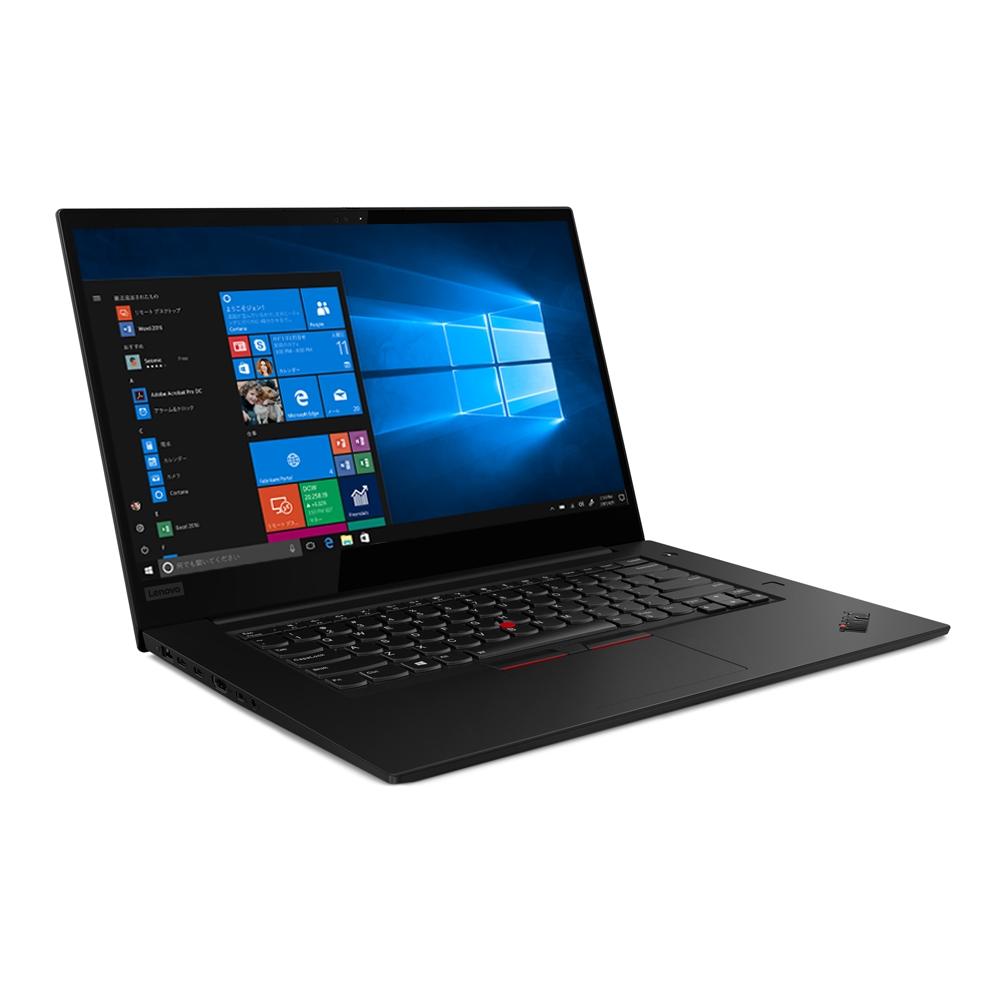 【新品/取寄品/代引不可】ThinkPad X1 Carbon(14.0型ワイド/i5-8365U/16GB/256GB/Win10Pro) 20QD002GJP
