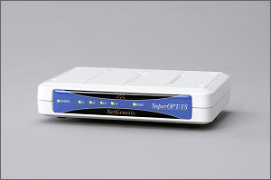 【新品/取寄品/代引不可】NetGenesis SuperOPT-TS MR-OPT-TS
