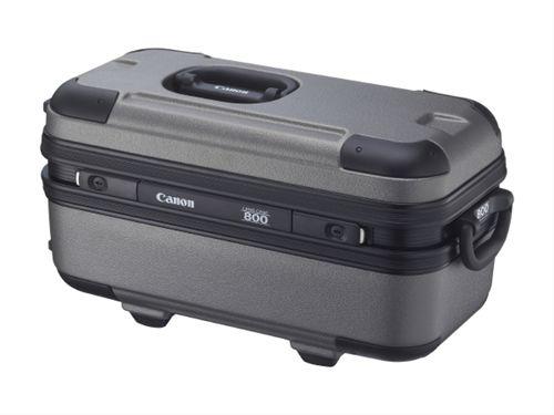 【新品/取寄品/代引不可】レンズケース 800[2769B001] L-CASE800