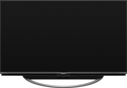 【新品/在庫あり】4T-C43AM1 アクオス 43V型 地上・BS・110度CSデジタルハイビジョン液晶テレビ