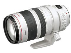 【新品/取寄品】Canon EF28-300mm F3.5-5.6L IS USM