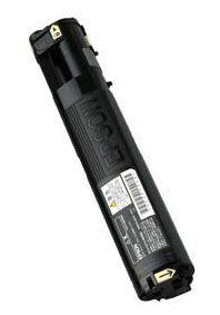 【新品/取寄品/代引不可】ETカートリッジ ブラック LPCA3T12KP