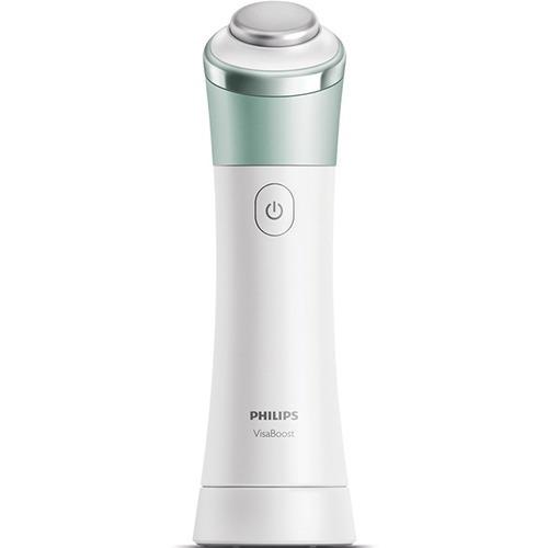 【通販限定/新品/取寄品/代引不可】フィリップス 超音波美顔器ビザブースト SC2800/20 1台