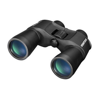 【新品/取寄品】ペンタックス 双眼鏡 SP 10x50 65903