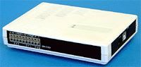 【新品/取寄品/代引不可】16ビット加減算カウンタ(電源内蔵) COU-2(U)P