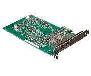 【新品/取寄品/代引不可】Gigabit Ethernet 2CH PEX-H450102