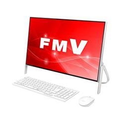 【新品/取寄品】FMV ESPRIMO FH70/C2 FMVF70C2W