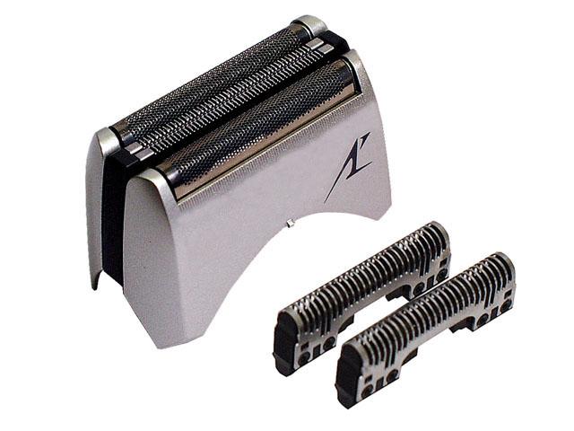 国内即発送 新品 取寄品 ラムダッシュ 爆買いセール ES9006 セット替刃