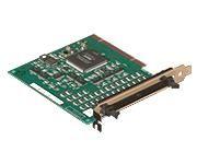 【新品/取寄品/代引不可】32点デジタル入力ボード PCI-2131AL