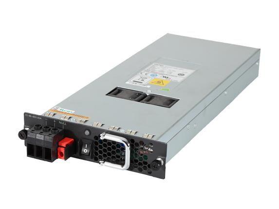 【新品/取寄品】HP HSR6800 1200W DC Power Supply JG334A