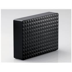 【新品/在庫あり】3.5インチHDD MX 3TB SGD-MX030UBK ブラック