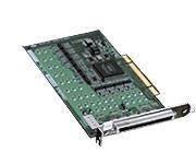 【新品/取寄品/代引不可】64点デジタル入力ボード PCI-2130CL