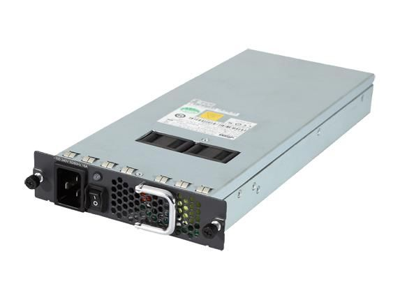 【新品/取寄品/代引不可】HP HSR6800 1200W AC Power Supply JG335A#ACF