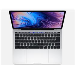 【2021年製 新品】 【新品 Pro/在庫あり】MV992J/A 13インチRetina MacBook Touch Pro 256GB 13インチRetina Touch Bar搭載 シルバー, 愛される明月堂の博多通りもん:9dc6d8ca --- themezbazar.com