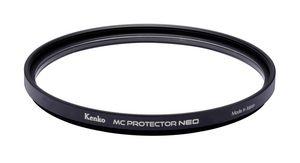 【新品/取寄品/代引不可】MCプロテクター NEO 112mm 021279