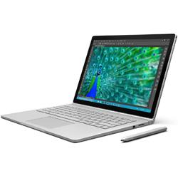 【新品/在庫あり】Surface Book SX3-00006