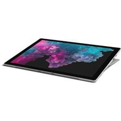 【新品/在庫あり】Surface Pro LGN-00014