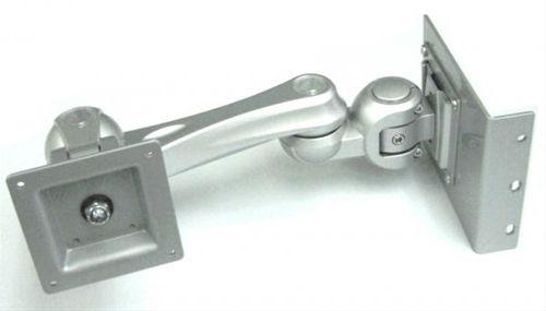 【新品/取寄品/代引不可】水平多関節アーム LA-55BS-6(ラック取付タイプ) LA-55BS-6