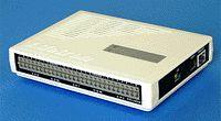 【新品/取寄品/代引不可】TTLレベル双方向デジタル入出力(24点) DIO-24D(E)