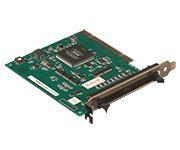 【新品/取寄品/代引不可】8/8点デジタル入出力ボード PCI-2756AL