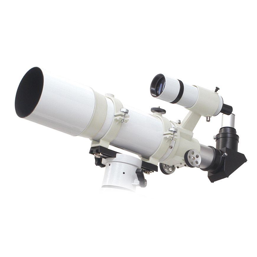 【新品/取寄品/代引不可】NEWスカイエクスプローラー SE102 鏡筒のみ 491898
