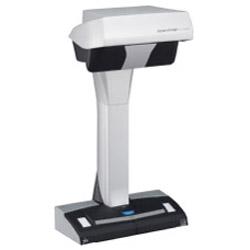 【新品/取寄品】ScanSnap FI-SV600A-P SV600 FI-SV600A-P SV600 2年保証モデル, オオトウムラ:4b75fe09 --- coamelilla.com