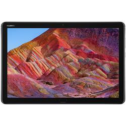 【新品/取寄品】MediaPad M5 lite LTEモデル BAH2-L09 SIMフリー