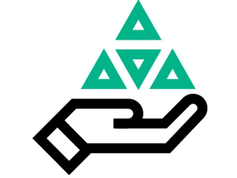 高い素材 【新品/取寄品 4年/】HP ファウンデーションケア 24x7 (4時間対応) 4年 U4VH4E 5700 5700 Switch用 U4VH4E, シチガハママチ:ed81a317 --- zemlyanichka-amga.amga-dusch.ru