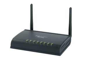 【新品/取寄品/代引不可】3G/LTE USBモバイルデータ通信カード対応無線LANルーター「MR-GM2」 MR-GM2