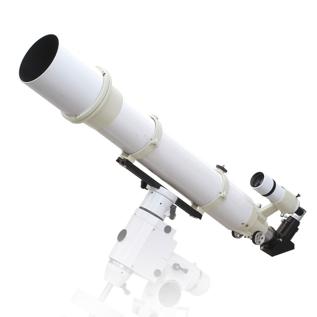 【新品/取寄品/代引不可】NEWスカイエクスプローラー SE120L 鏡筒 491911