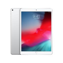 【新品/取寄品】MUUK2J/A iPad Air 10.5インチ 第3世代 Wi-Fi 64GB 2019年春モデル シルバー