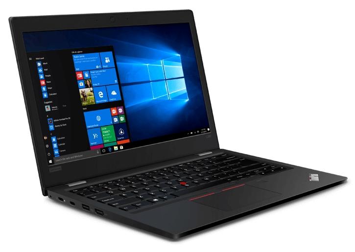 【新品/取寄品/代引不可】ThinkPad L390 (13.3型ワイド/i5-8265U/8GB/256GB/Win10Pro) 20NR000KJP