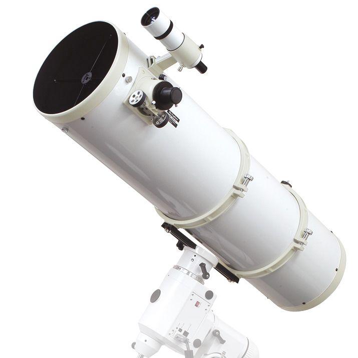 【新品/取寄品/代引不可】NEWスカイエクスプローラー SE250N CR 鏡筒 491942