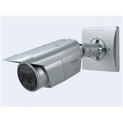 【新品/取寄品/代引不可】屋外ハウジング一体型ネットワークカメラ WV-S1531LNJ