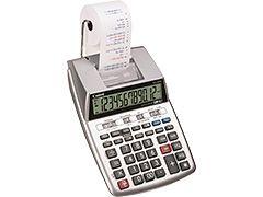 【新品/取寄品/代引不可】プリンタ電卓 P23-DHV-3[2279C005] P23-DHV-3
