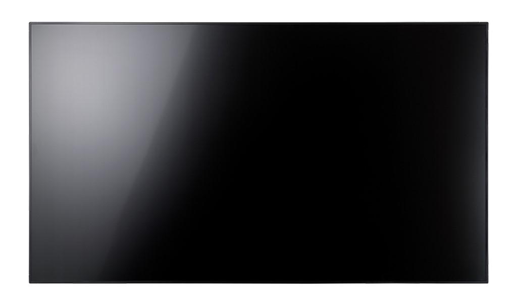 【新品/取寄品/代引不可】55型デジタルサイネージ向けワイド液晶ディスプレイ LH5582SB(IPS/フルHD/D-Sub/DVI/HDMI/DP/フルHD/約10.7億色/高輝度/24時間連続稼働対応/屋内用) LH5582SB-B1