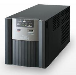 【新品/取寄品/代引不可】ラインインタラクティブUPS(1400VA/1000W/据置型) FW-A10H-1.4K