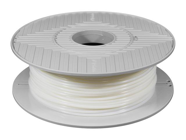 【新品/取寄品/代引不可】3Dプリンター用フィラメント プリマロイフィラメント 55500
