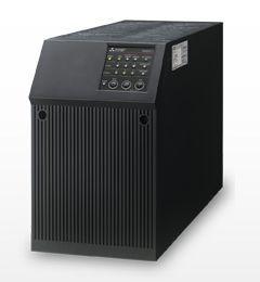 【新品/取寄品/代引不可】常時インバータUPS(1.0KVA/800W) FW-S10-1.0K